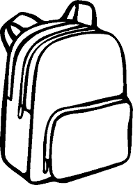 Small Picture School Coloring Pages GetColoringPagescom