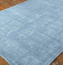 large decorative bathroom rugs blue royal slate rug gray b decorative bathroom rugs