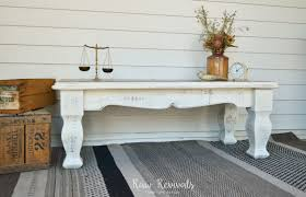 rustic furniture adelaide. Large Rustic Provincial White Distressed Coffee Table With Timber Top Www.rawrevivals.com. Painted FurnitureCoffee TablesAuLow Tables Furniture Adelaide