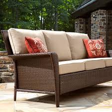 Ty Pennington Patio Furniture Replacement Cushions Icamblog Ty Pennington Del Sol Replacement Cushion Set Zoom Thumb Thumb Thumb Thumb