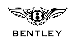 Bentley Logo, HD Png, Meaning, Information | Carlogos.org