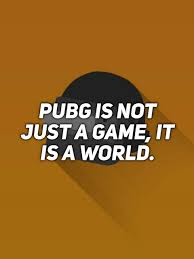 35+ Best Pubg Quotes To Share With Your ...