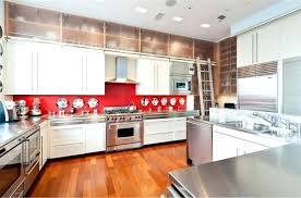 yellow and red kitchen yellow kitchen decor kitchen wall decor ideas red kitchen accents red