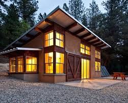 Off The Grid Prefab Homes Off Grid Prefab Cabin Best Images Collections Hd For Gadget