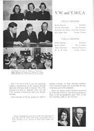 Aggie 1939