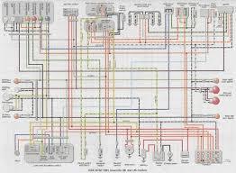 07 gsxr 750 wiring diagram wiring diagram and schematic design 2005 Suzuki Outboard Wiring Diagram 2003 gsxr 600 wiring diagram on images Suzuki DT55 Outboard Wiring Diagrams
