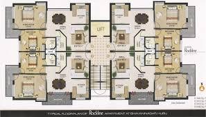 apartment floor plan design house plans design lovely house plans home plan designs floor simple