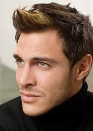 How To Make Cool Hairstyle mens hairstyles top men medium fd haircuts pictures mens thin 8549 by stevesalt.us
