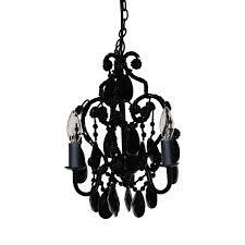 1500x1500 excellent crystal chandelier girls room finest darling pink light