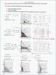 graphing linear equations worksheets graphing linear equations worksheet with answer key