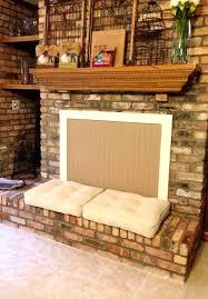fireplace draft blocker fireplace draft blocker drafty