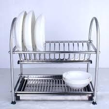 fullsize of favorite ikea dish rack au wall drainer wood ikea dish rack sous vide drainer