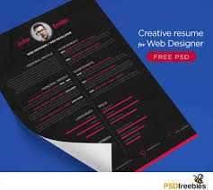 online resume builder for experienced sample service resume online resume builder for experienced best resume builders for 2017 resume builder reviews how to enhance