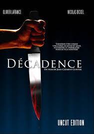 Decadence (1999)