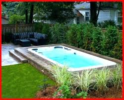 outdoor hot tub privacy screen d spa parts patio structure deck ideas for tubs cover enclosure pool coolest in interior des