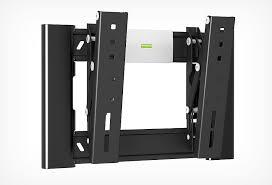 Кронштейн для телевизора holder lcd t2607 черный 22 47 макс ...