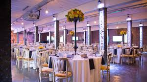 Hire Space - Venue hire The Bays at Victoria Warehouse ...
