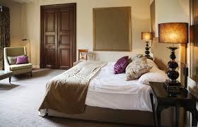 So Wird Ihr Schlafzimmer Zur Wohlfühlzone Zuhause Bei Sam