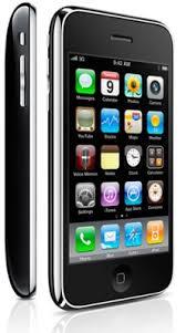 hintavertailu iphone 5s 32gb