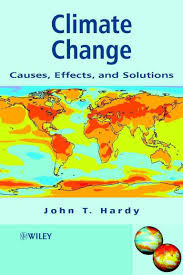 climate change causes effects and solutions by shuamil sajid