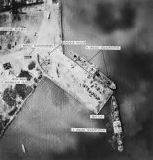 The cuban missile crisis was a time of heightened confrontation between the soviet union, the united states, and cuba during the cold war. Video Commemorates Cuban Missile Crisis 50th Anniversary Naval Historical Foundation