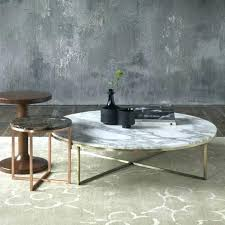 Round marble table top replacement Cracked Marble Table Top Replacement Round Marble Table Top Replacement Best Marble Coffee Tables Ideas On Marble Table Top Replacement Rlmservicesco Marble Table Top Replacement Coffee Table Faux Marble Lift Top
