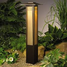 landscape lighting design ideas 1000 images. Lighting:Low Voltage Landscape Lighting Kits Led Light Design Outdoor Good Looking Garden For Outstanding Ideas 1000 Images S