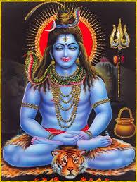 Photos Lord ॐ Of Shiva 2019 Gospod Shiva In Art