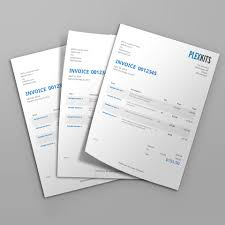 invoice template microsoft excel templates invoice template invoice featurred