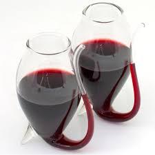 port sipper glasses by bar originale 2 pack
