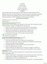 Pediatric Nurse Resume Cover Letter Printable Pediatric Nursing Resume Nurse Cover Letter Practitioner 83