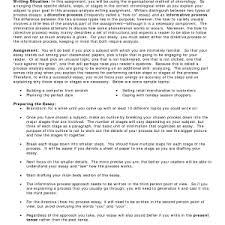 write process analysis essay examples proffesional write process analysis essay examples alluring process analysis essay examples of essay writing