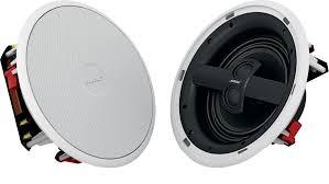 bose in ceiling speakers. bose flush mount virtually invisible 791 in-ceiling speakers in ceiling r