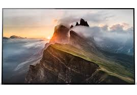 sony tv 4k oled. sony just announced a jaw-dropping oled bravia 4k tv with dolby vision hdr tv 4k oled