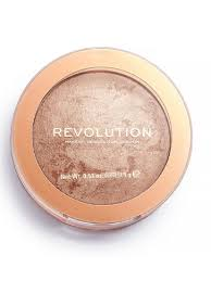 <b>Бронзер BRONZER</b> RELOADED Holiday Romance Revolution ...