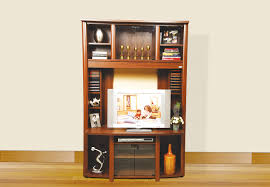 home office furniture wall units. Home Office Furniture Wall Units S