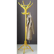 Spider Coat Rack Inspiration Yellow Spider Coat Rack CB32 Home Pinterest Coat Racks