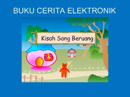 Cerita fabel si kancil dan siput, & dongeng binatang lain. Buku Cerita Elektronik Free Stories Online Create Books For Kids Storyjumper