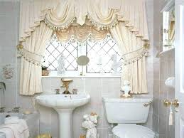 bathroom window curtains diy bathroom window curtain ideas brilliant curtains bathroom window ideas best bathroom window