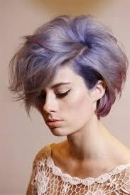 قصات شعر فراوله احدث الصيحات في تسريحات الشعر قصات مدهشة