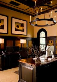 office decor ideas. Professional Office Decorating Ideas Design Pictures Remodel Decor And S