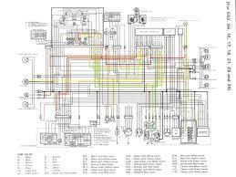 xj1100 wiring diagram xj1100 automotive wiring diagrams description 20130714 184718 xj wiring diagram