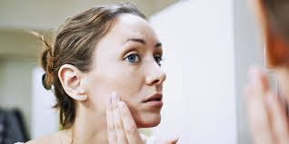 What Causes Wrinkles - Bad Skin Care Habits That Give You Wrinkles