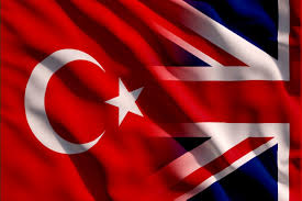 turkey home office. The United Kingdom Home Office Has Recognized That Being A Fethullah Gülen Sympathizer In Turkey May Be Grounds For Asylum UK.
