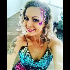 🦄 @kty.81 - Katy Smith - Tiktok profile