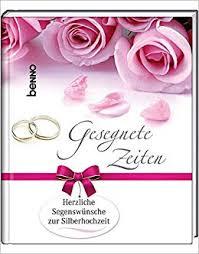 Silberhochzeit Kennenlernen Silberne Hochzeit Feiern 25 Ehejahre