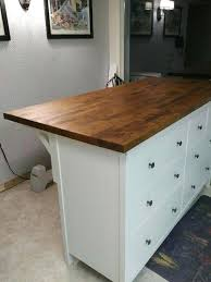 ikea island countertop kitchen island storage and seating ikea kitchen island countertop ikea island countertop