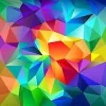 <b>Потолочные</b> цветные <b>светильники</b> | <b>Потолочные светильники</b> из ...