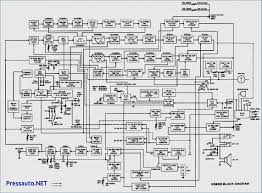 whelen lightbar wiring diagram great engine wiring diagram schematic • whelen liberty led lightbar wiring diagram good 1st wiring diagram u2022 rh protodezign com whelen justice lightbar wiring diagram whelen 9m lightbar wiring