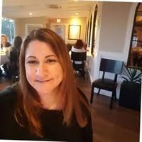 "6 ""Christie Hitchcock"" profiles   LinkedIn"